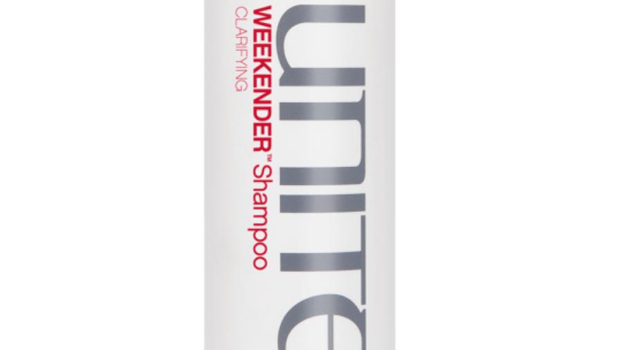 WEEKENDER™ Clarifying Shampoo