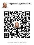 WeChat MKC contact.JPG