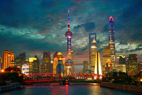 Pudong, Shanghai.jpg