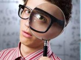 Curiosity - homepage.jpg