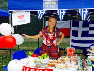 Azja Ekspres z Anią Szczełkun