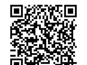 """DISC fundamentals"" WeChat Group"