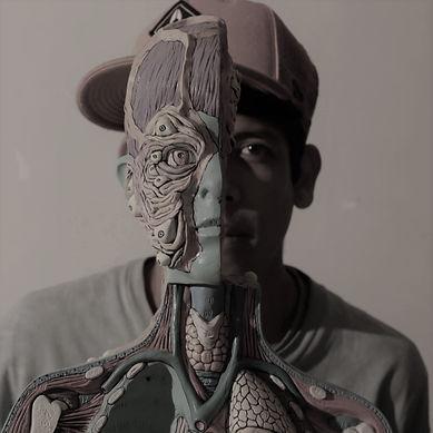 Robert Slime (BETA-R).jpg