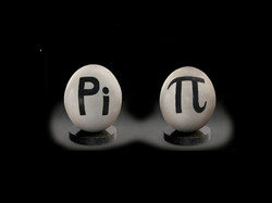 pi & 4
