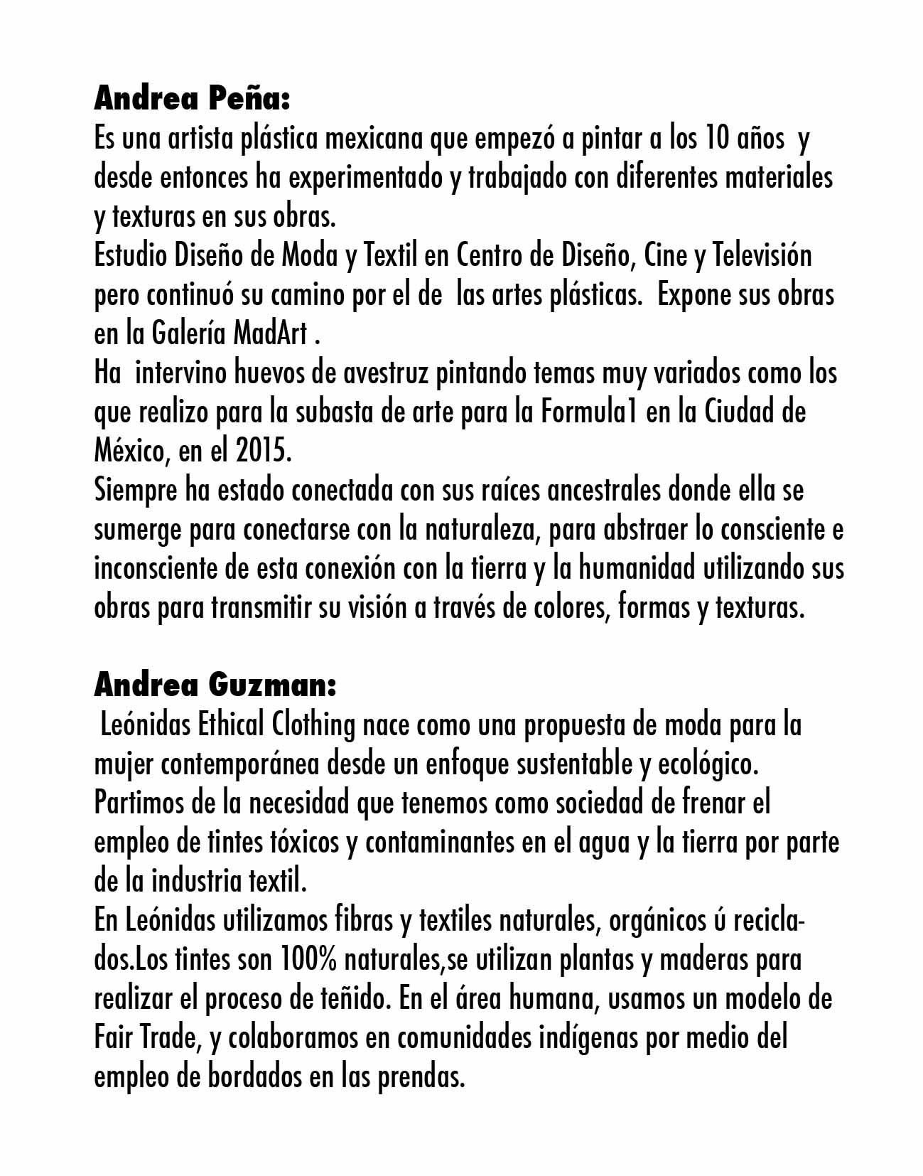 Invitación_y_programa-03