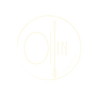 LOGO OLLIN color-03.png