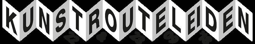 kunstroute-logo-desktop.png