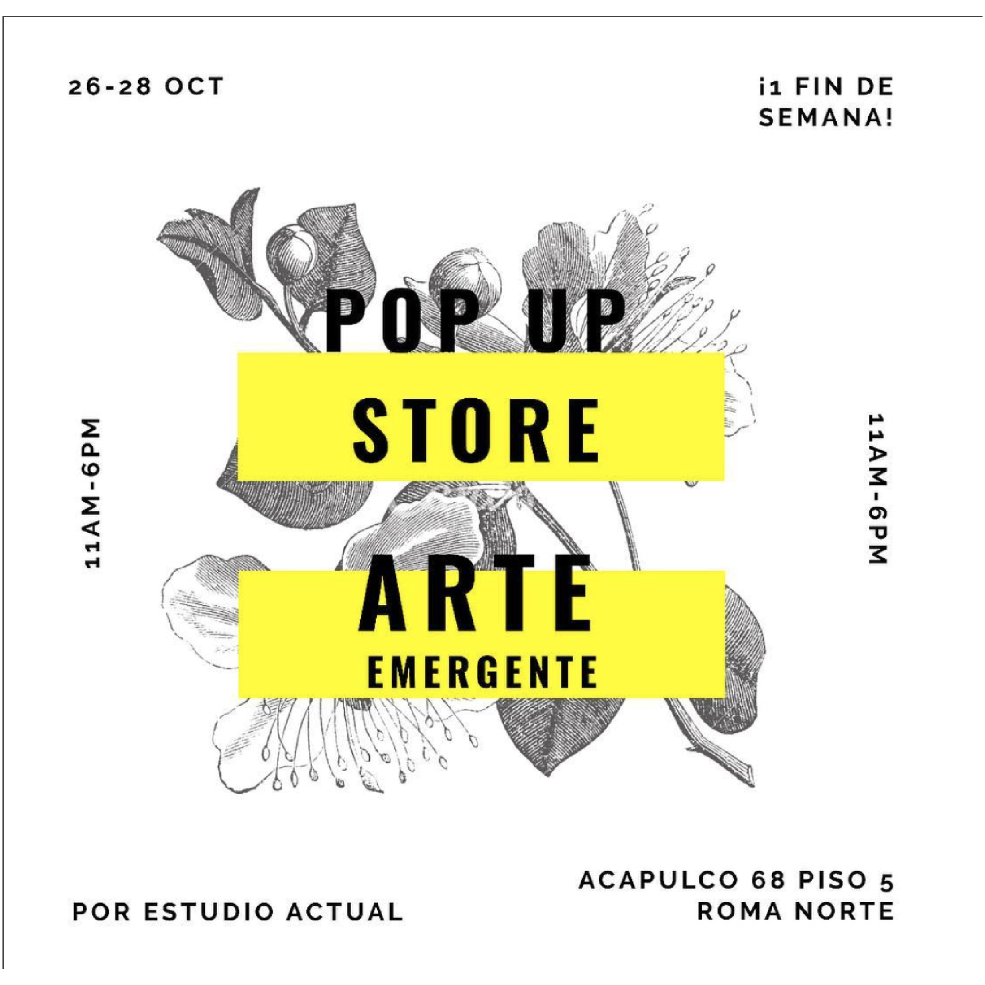 Pop up store Estudio Actual-06
