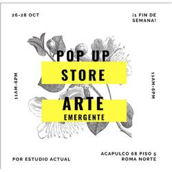 Pop up store Estudio Actual-06