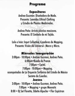 Invitación_y_programa-02