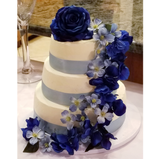 Special Occasion-Wedding Cakes 1 blank.p
