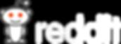 Reddit_logo_full_2-700x259.png