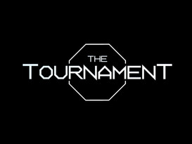 The Tournament for BBC One