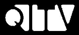 white trans logo.png