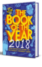 Book of the Year Pack Shot.png