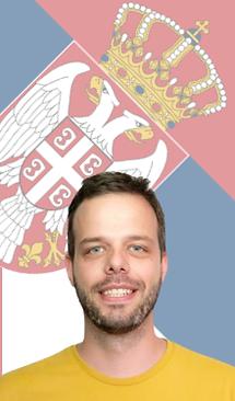 serbia-rep