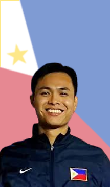 philippines-rep.png