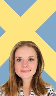 sweden-rep