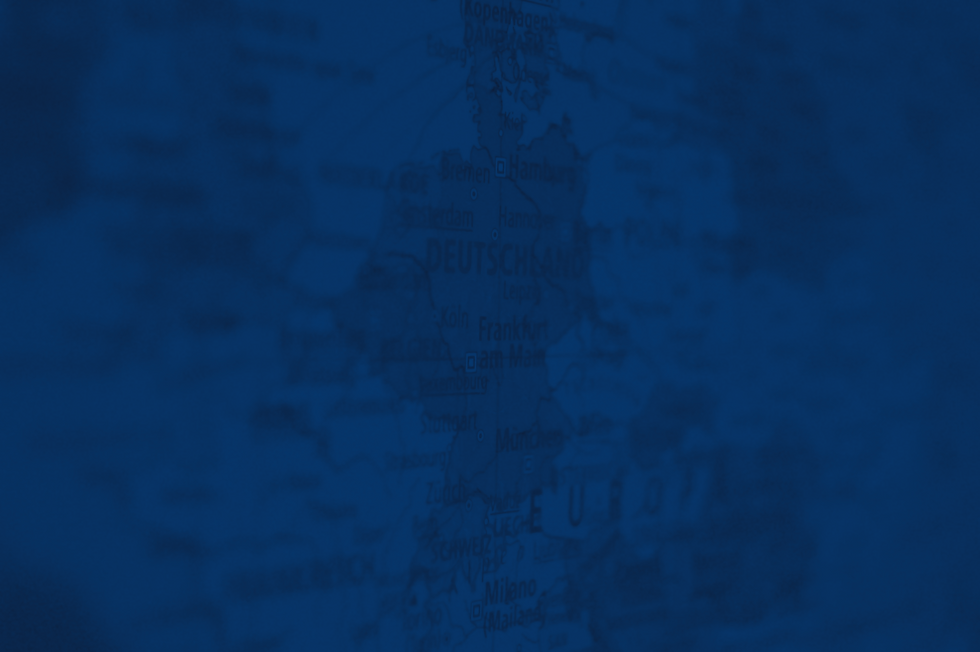 map-banner.png