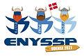 ENYSSP_Odense2021_logo.jpg