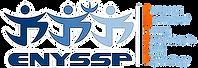 new-logo_enyssp.webp
