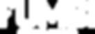 fumbiAC-logo.png