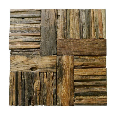 decorative wood wall tiles. Rustic Wood Tiles, Mosaic Wall Decor   Decorative Tiles UK