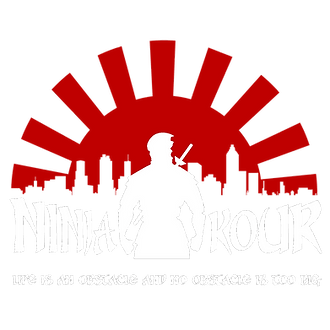 NK Logo Red and White.png