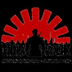 Ninjakour Logo Transparent.png