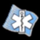 GHI_Logo_3D+%282%29.png