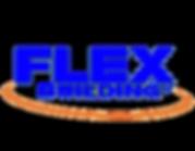 Flexbuilding logo.png