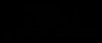 Mars B Logo Black.png