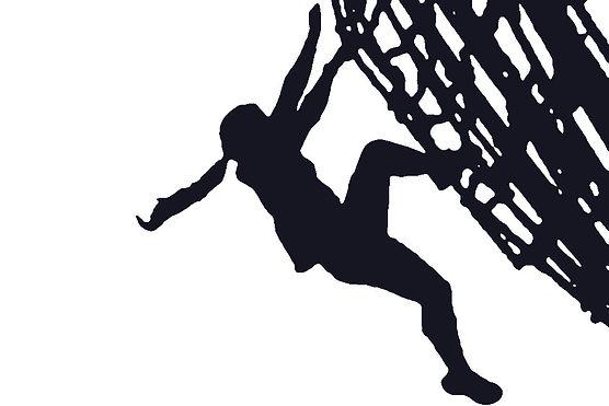 rope climb alpha warrior.jpg