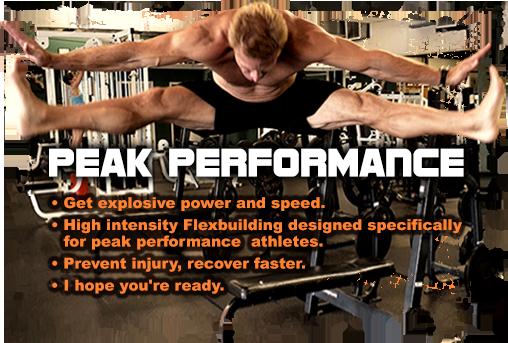 peak-performance.png