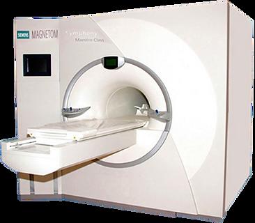 MRI Machine.png