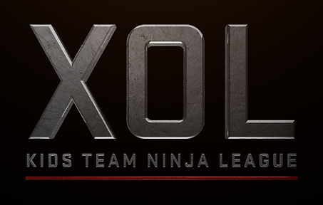 XOL logo FB social media.jpg