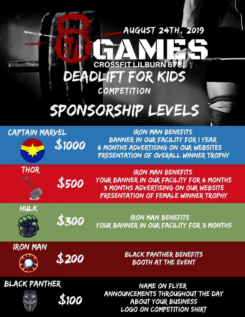 CF678 Games_ Sponsor Flyer.png
