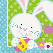 Eating W/The Easter Bunny BOOK YOUR TIME