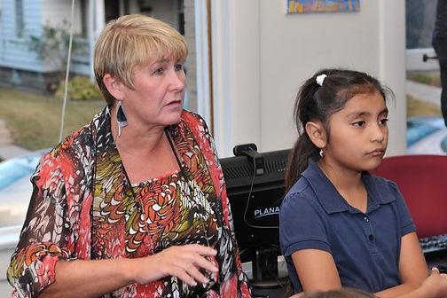Diane with Kid.jpg