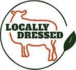 Locally-Dressed-vector-v2_edited_edited_
