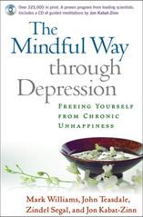 Mindfuldepression.jpg