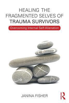 HealingFragmentedSelves.jpg