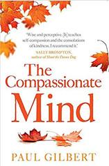 Compassionate Mind.jpg