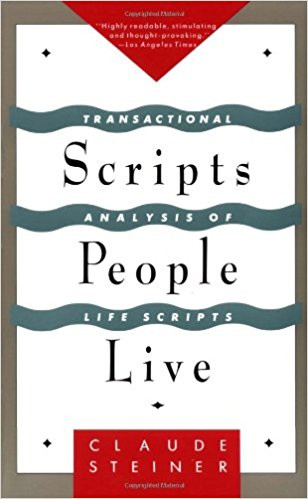 scripts people live.jpg
