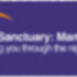 TheSanctuaryManchester-390x168.png
