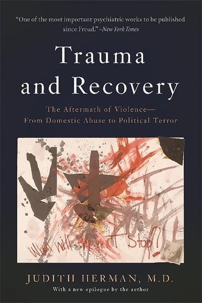 Trauma and Recovery.jpg
