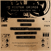 Studio Schizoid Vol1 cover (square).png