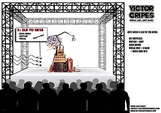 Victor Cripes-stage-layout (low-res).jpg