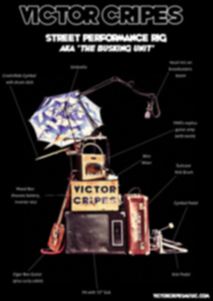 Victor Cripes promo shot 2 (low res).jpg