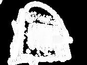 Amp sticker transparent (invert small).p